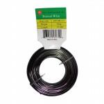 500 gram Coils of Bonsai Wire.