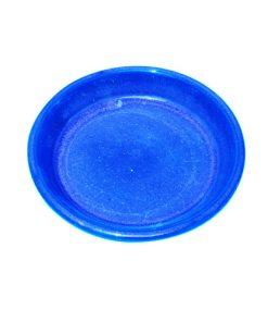 Hot Tropical Bimini Saucer Set S/4